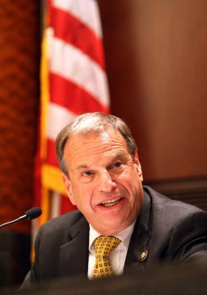 SD Mayor Filner to take leave get therapy after new charges